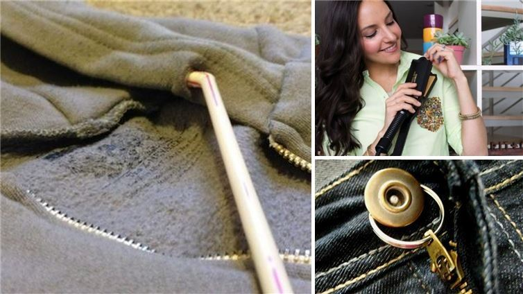 12 Fashion Hacks For You To Implement featured