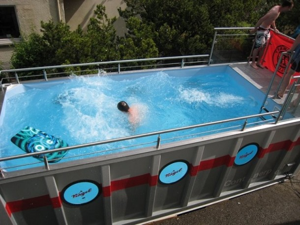 20 Temporary Swimming Pools For You To Consider 14