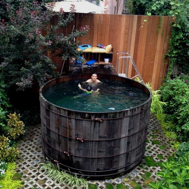 20 Temporary Swimming Pools For You To Consider 15