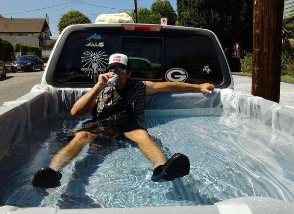20 Temporary Swimming Pools For You To Consider 17