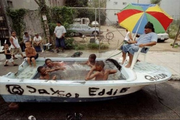 20 Temporary Swimming Pools For You To Consider 2