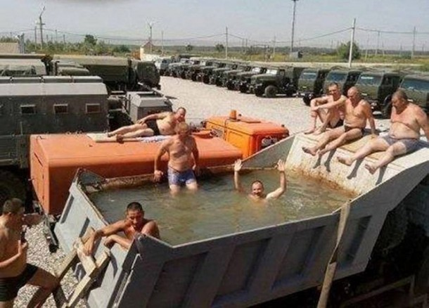 20 Temporary Swimming Pools For You To Consider 6