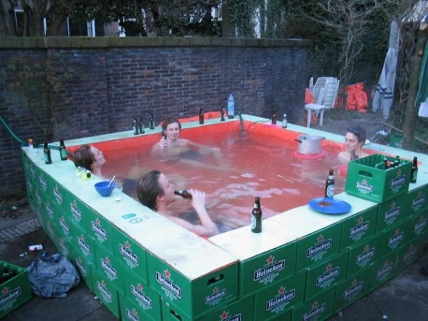 20 Temporary Swimming Pools For You To Consider 7