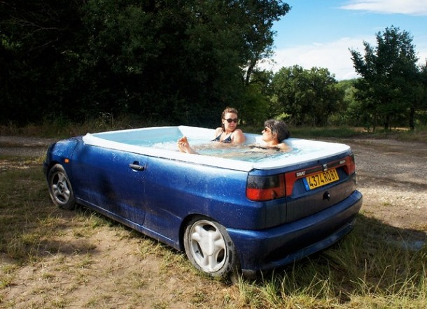 20 Temporary Swimming Pools For You To Consider 8