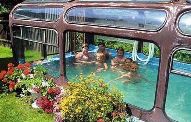 20 Temporary Swimming Pools For You To Consider 9