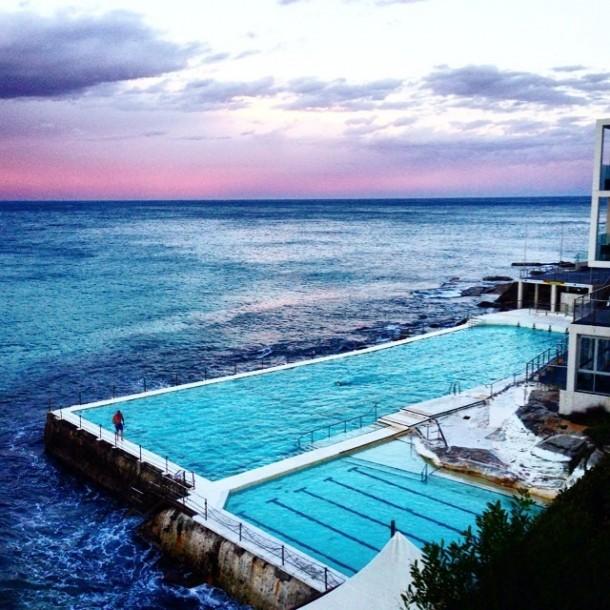 20 swiming pools12