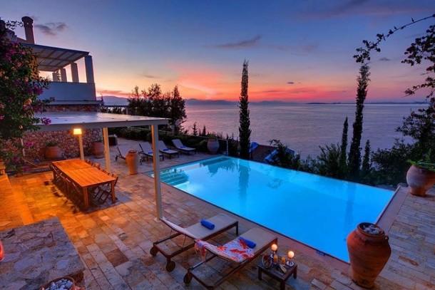 20 swiming pools13
