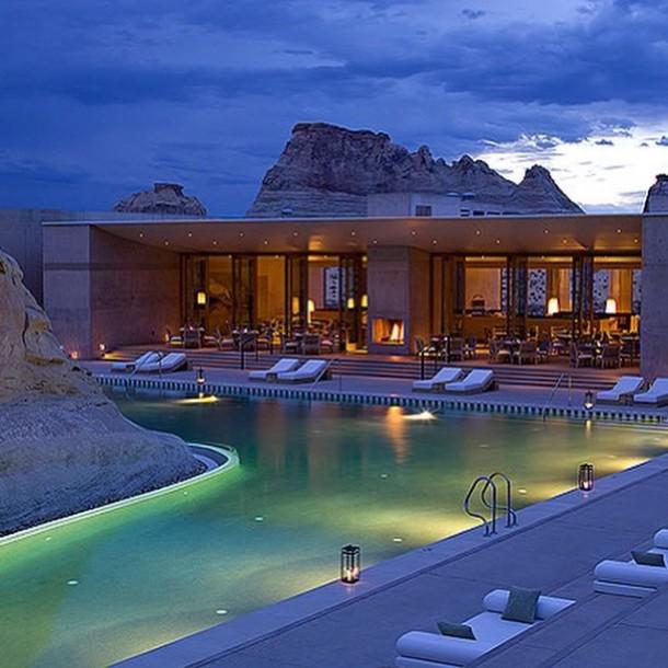 20 swiming pools4