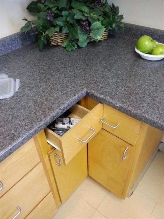 24 Interior Design Fails That Are Facepalm Worthy 11
