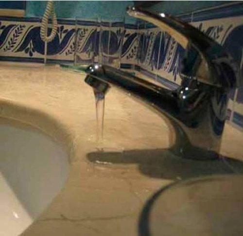 24 Interior Design Fails That Are Facepalm Worthy 12