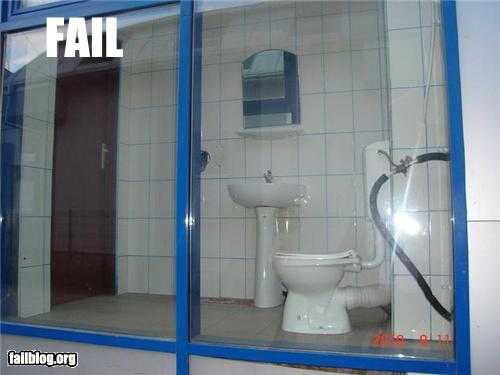 24 Interior Design Fails That Are Facepalm Worthy 16