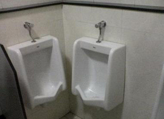 24 Interior Design Fails That Are Facepalm Worthy 19