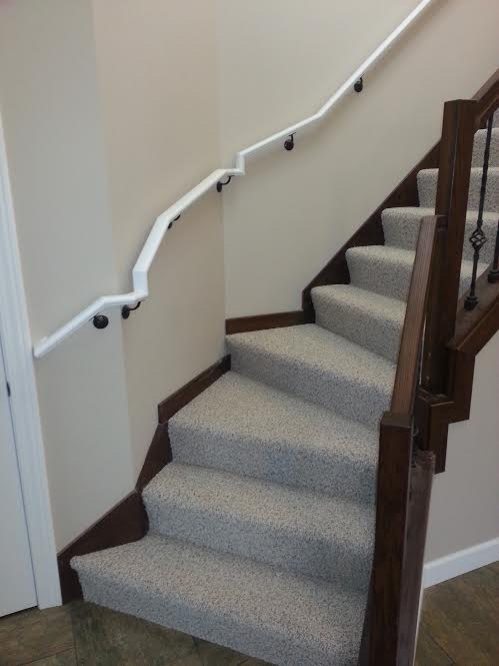 24 Interior Design Fails That Are Facepalm Worthy 5