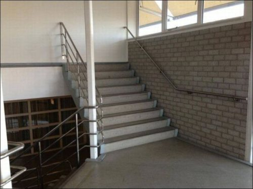 24 Interior Design Fails That Are Facepalm Worthy 6