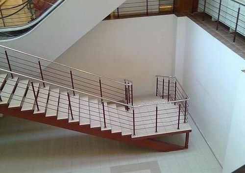 24 Interior Design Fails That Are Facepalm Worthy 7