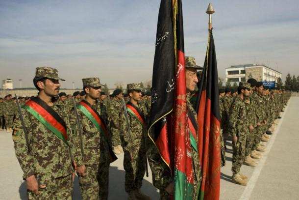 Afghanistan Flag (16)
