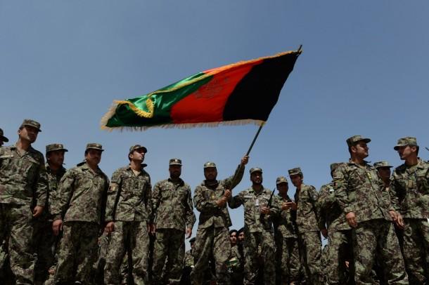Afghanistan Flag (18)