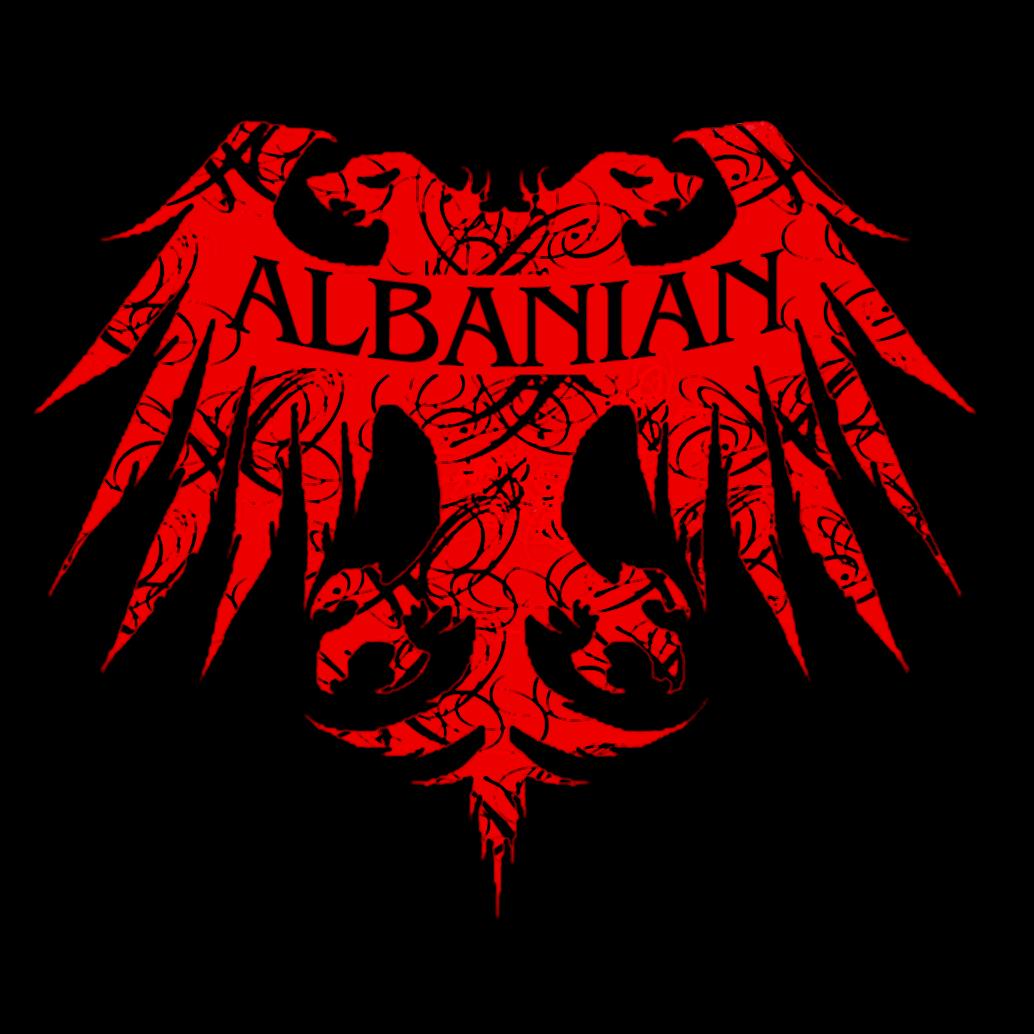 Albania Flag Pic