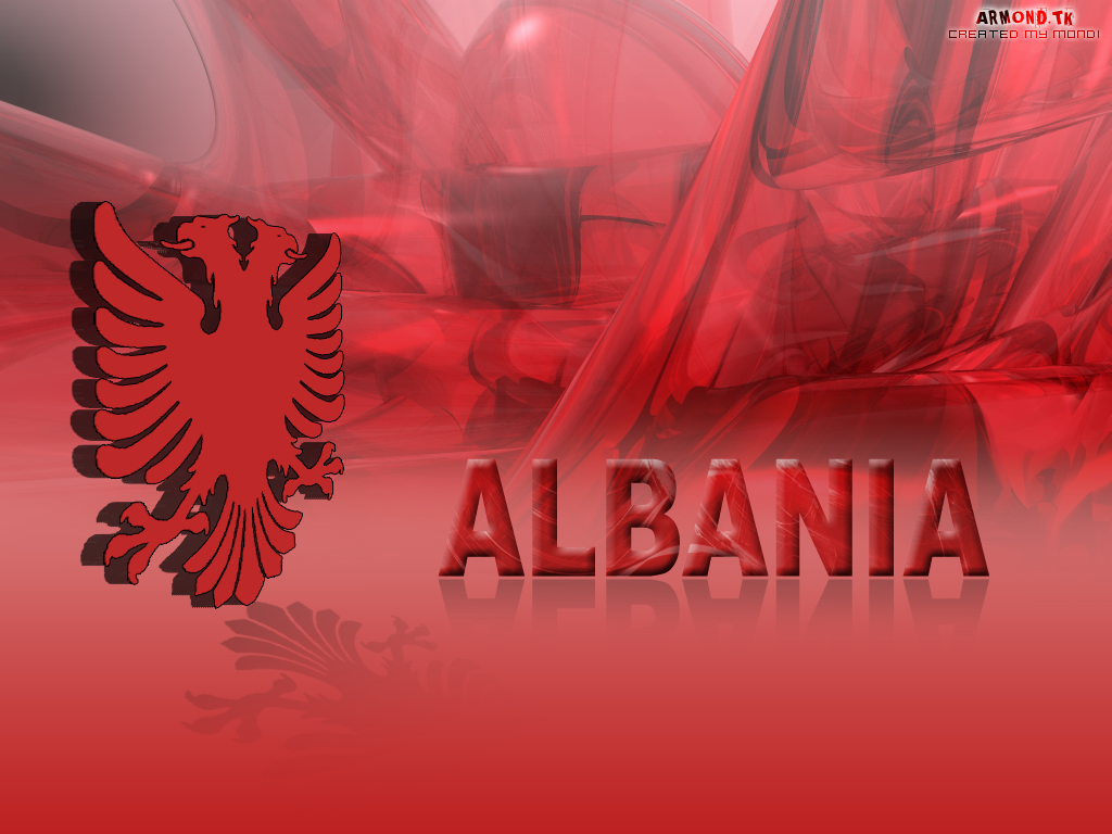 Flag Of Albania Images
