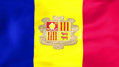 Andorra flag  (1)