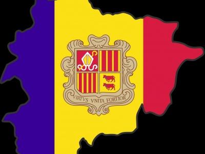 Andorra flag  (11)