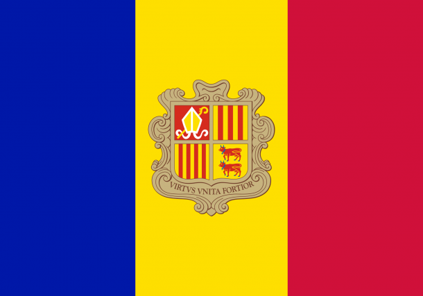 Andorra flag  (13)