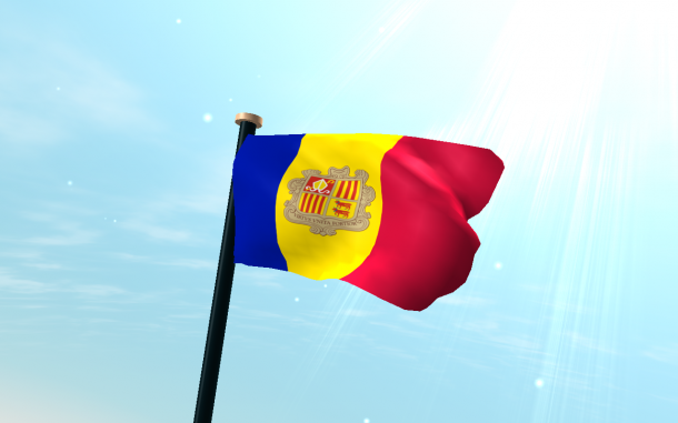 Andorra flag  (14)