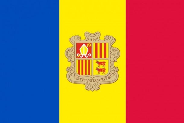 Andorra flag  (15)