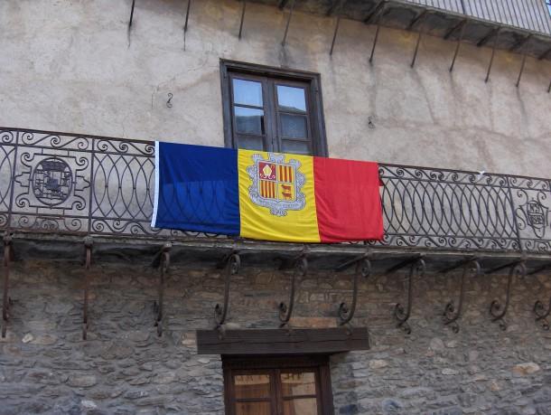 Andorra flag  (16)