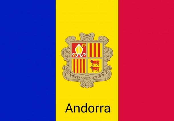 Andorra flag  (17)