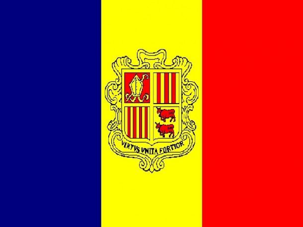Andorra flag  (18)
