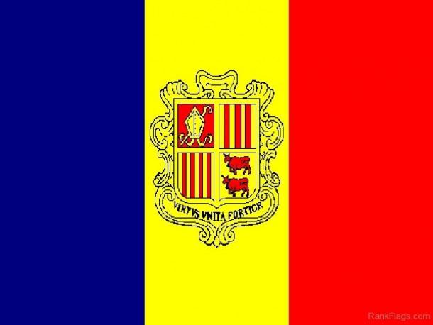 Andorra flag  (19)