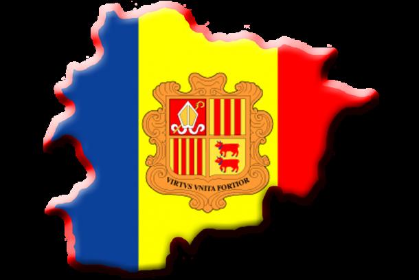 Andorra flag  (3)