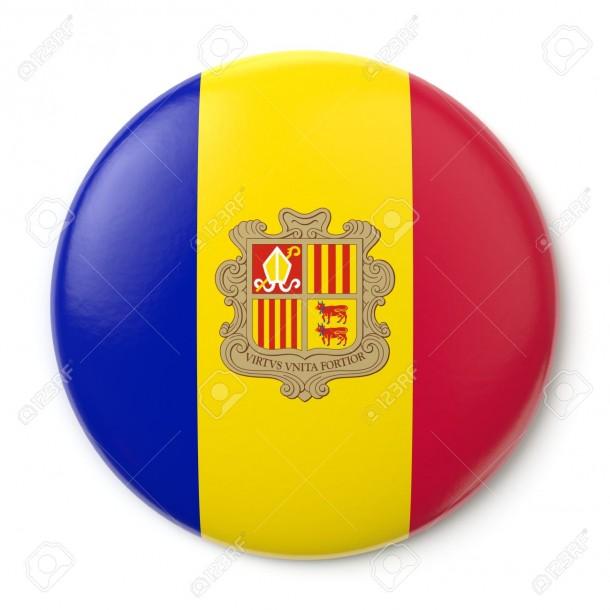 Andorra flag  (4)