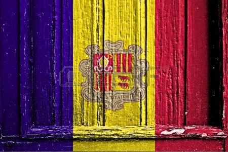 Andorra flag  (5)