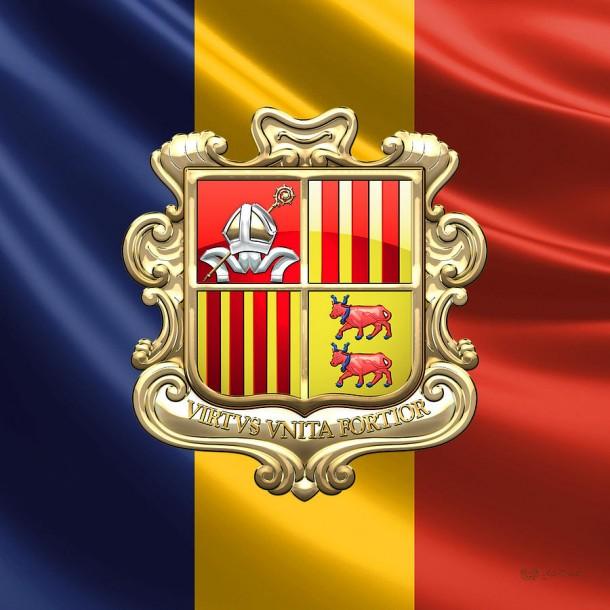 Andorra flag  (7)
