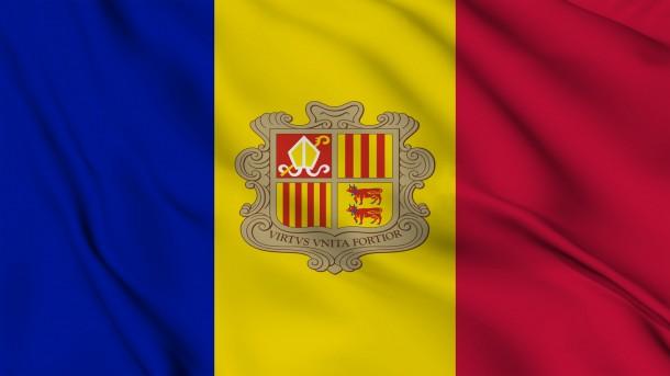 Andorra flag  (9)
