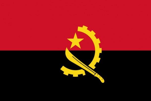 Angola (1)