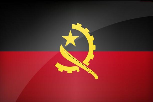 Angola (2)