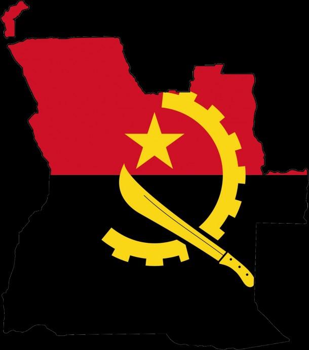 Angola_Flag11