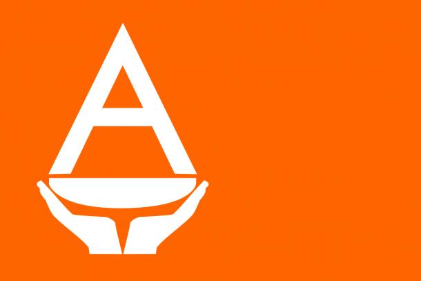 Antarctica Flag  (13)