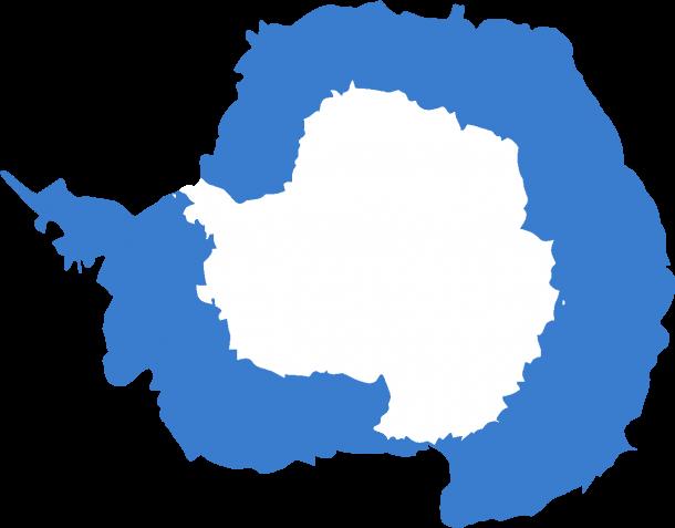 Antarctica Flag  (3)