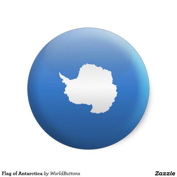 Antarctica Flag  (7)