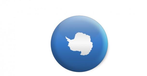 Antarctica Flag  (8)