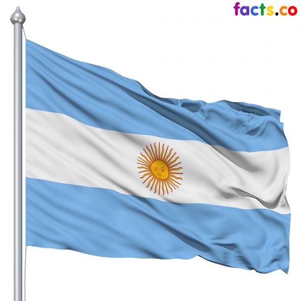 Argentina flag  (1)