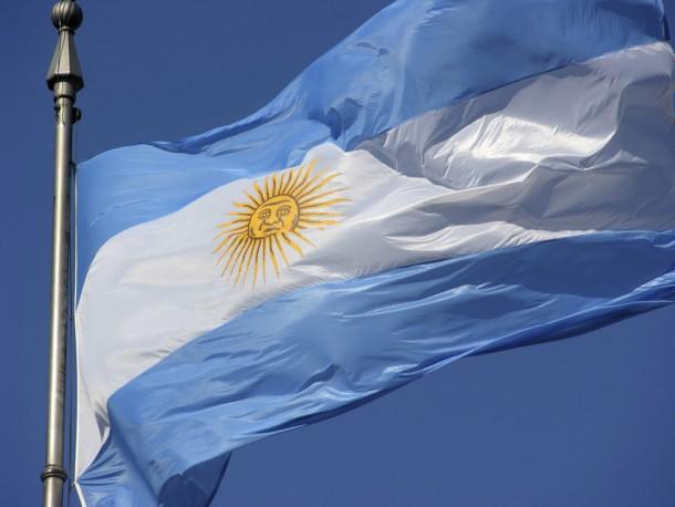 Argentina flag  (15)