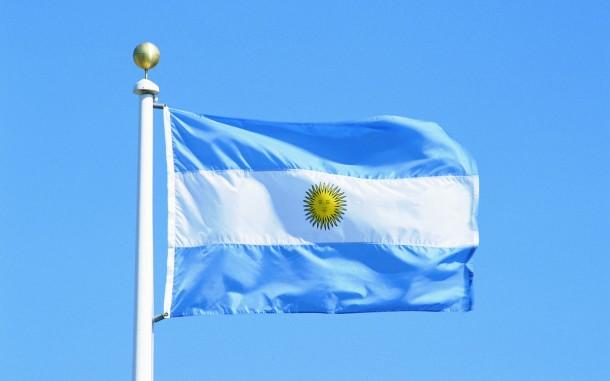 Argentina flag  (19)