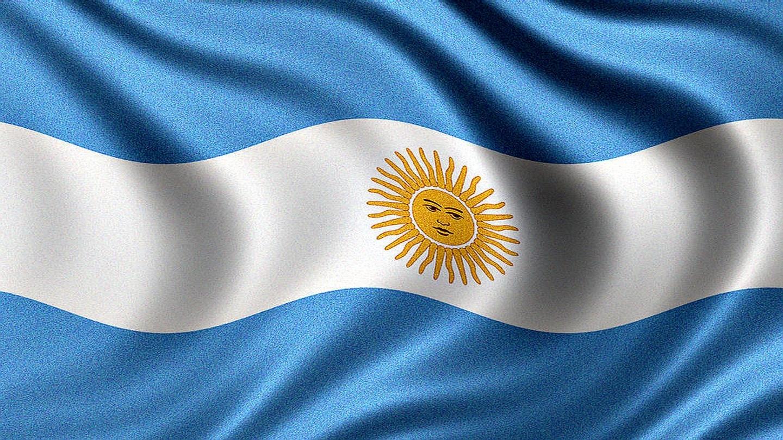 Argentien