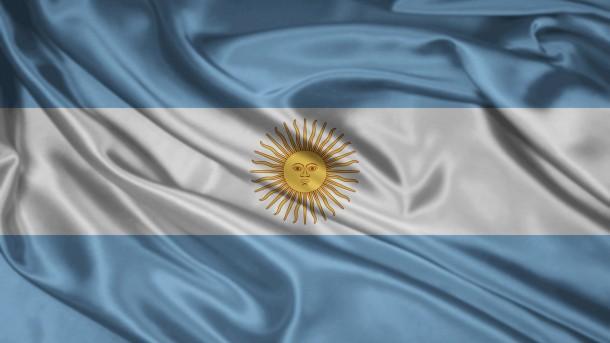 Argentina flag  (20)