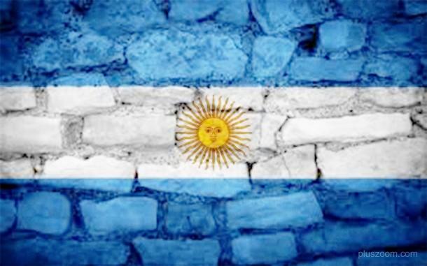 Argentina flag  (21)